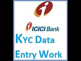 lCICl process job openings for Freshers/ Exp.