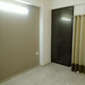 2 bhk flat for sell in Boring road