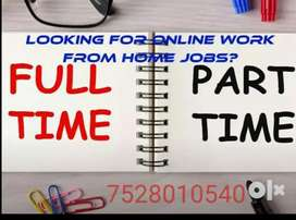 Life time registration change your life easily.!