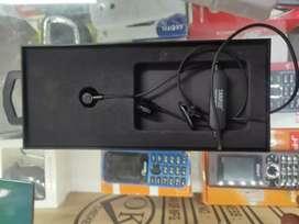 Tessco wireless earphones