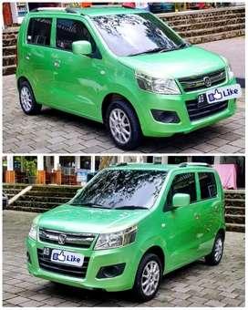City Car Karimun Wagon R Super Uiritttt Terawat