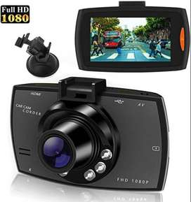 FOR CAR CAM VIDEO RECORDER NIGHT DAY DASH CAMERA FULL HD CLEAR DISPLAY