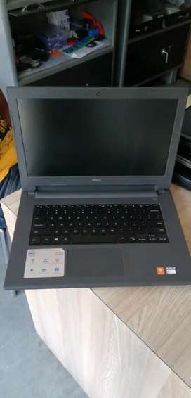 Zee Computer gaya