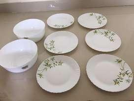 Plates best Brand