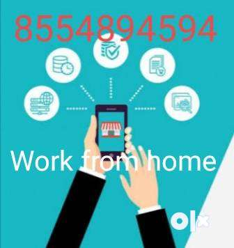 Type star solutions is a data outsourcing 0