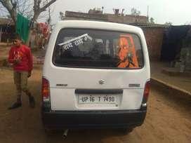 Khanpur Khadar Chandpur block Jalalpur Uttar Pradesh