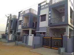 2 Bds - 2 Ba - 1000 ft2 Independent Homes For sale Near Erragadda