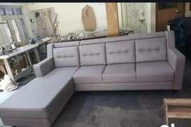 Memory foam tanveer furniture brand new sofas set sells whole price