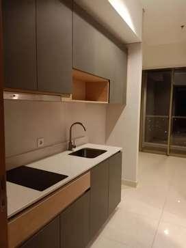 Good deal Taman Anggrek Residence Tower E Studio 35 juta pertahun