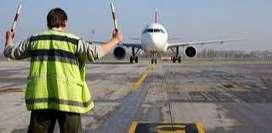 Hiring for Airport & Airline Job's in Kolkata Airport.