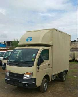 Tata Ace Gold on Rent