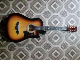 guitar best look ever