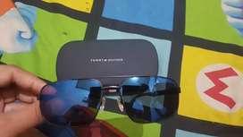 Kacamata TOMMY HILFIGER
