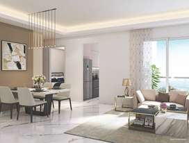 1 BHK Flats for Sale in Northern Lights, Pokhran Road