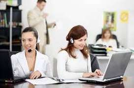 Required Telecaller in Kanpur