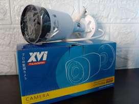 CCTV FREE PEMASANGAN ONLINE