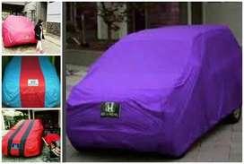 Jual Selimut Mobil6Cover Mobil Bandung