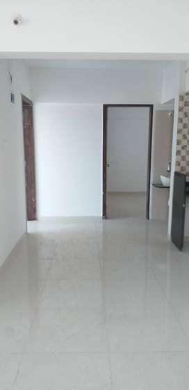 2 Bhk Available for sale in moshi