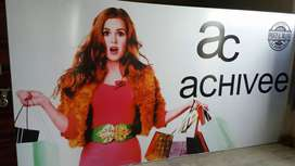 urgent requirement for girls and boys in fashion industry in Jaipur
