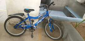 AVON Child Bicycle suitable for 4 to 7 years of age