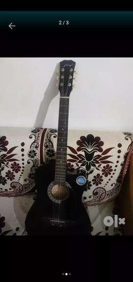 Selling my Guitar