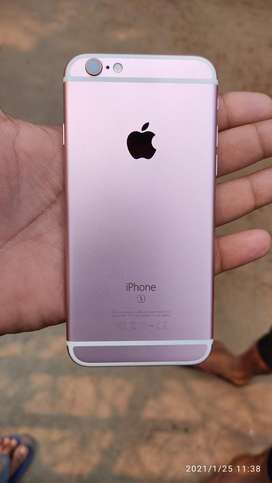 iphone 6s supermint