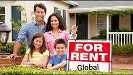 For  all  types  of  rental  assistance  in cochin..jinu global