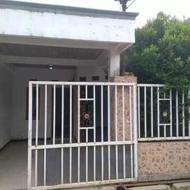 Rumah murah di lokasi strategis,Purwakarta