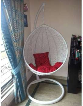 Swing Jhoola for home
