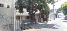 Dijual Rumah Peninggalan Orangtua di Tengah Kota