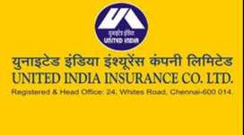 All Vehicles and Other Insurance Renewal services available at Kowdiar