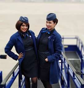 Bulk Vacancies in Indigo, Apply Fast!!