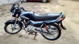 Bajaj CT 100 for sales