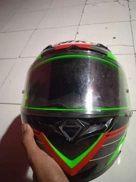 Helm NHK 500000