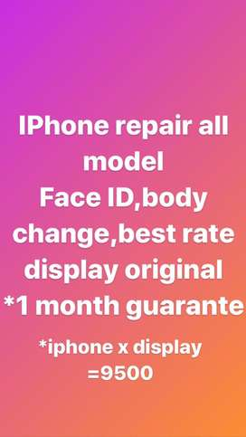 Sell your broken iphone or repair at best price