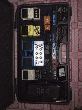 Jual Efek gitar