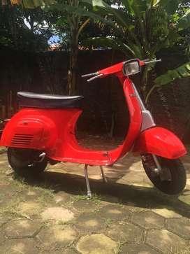 Vespa Special 90cc