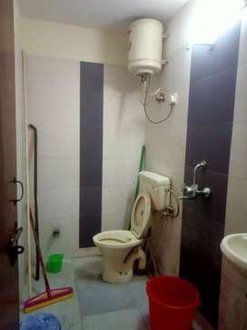 Begampur apartment