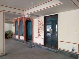 2 BHK Flats in Jhotwara Shakti Nagar Semi Furnished & Seprate