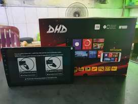 Tv Mobil Android 9 Inci Wifi N Internet Rp 1jt Aja
