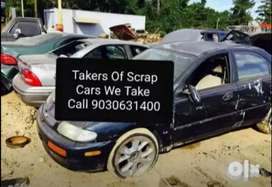 All/Types/Of/Scrap/Carss