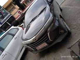 Rental Mobil Pontianak Rizky Jaya
