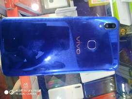 I want to sell my smart phone vivo v9 good condition