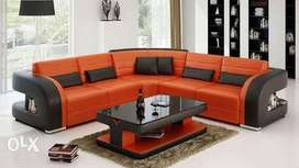 Fairfax Sofas.Factory Direct.CALL NOW.