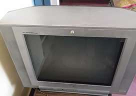 Am planning to selling my LG dum TV