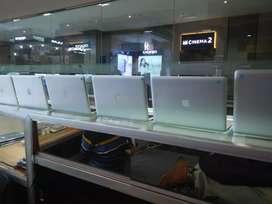 Dibeli dengan harga pantas macbook fro
