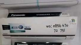 Ac Panasonic 1Pk YN9 Ecotough
