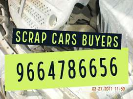 Bdj. Old cars we buy rusted damaged abandoned scrap cars we buy