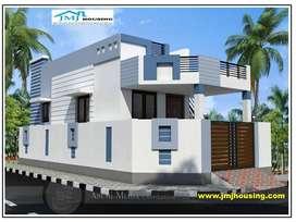 Villas for sale near Delhi Public School