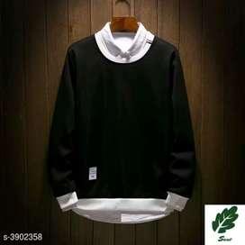 Amazing Men's Sweatshirt (Fixed price)